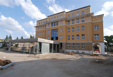 vr bank schwein schwerin live historische h 228 user krankenzimmer werden