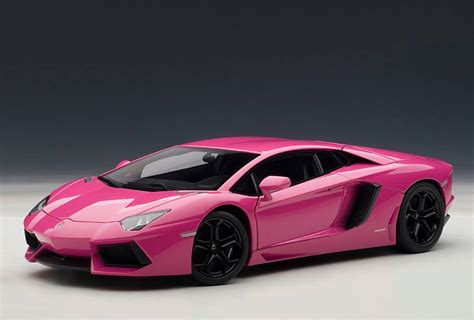 Pink And Black Lamborghini Pink And Black Lamborghini Wallpaper 9 Free Hd Wallpaper
