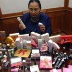 Krim Wajah Obagi as kulit sihat dalam 14 hari daftar kosmetik