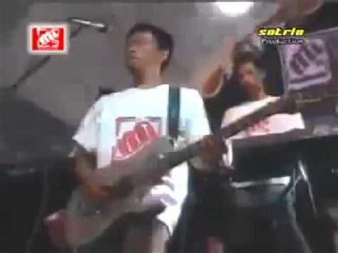 lagu dangdut terbaru wedi karo bojomu dangdut koplo 2014 terbaru reza lawang sewu wedi karo