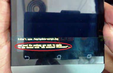tutorial flash asus z00ud cara flashing asus zenfone selfie z00ud via adb fastboot