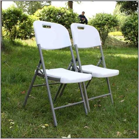 bulk tables and chairs 50 best better folding chairs images on