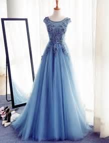 best 25 beautiful prom dresses ideas on pinterest ball