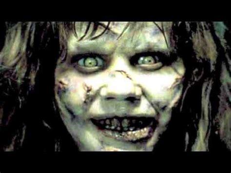 musique film exorcist l exorciste th 232 me reprise de la musique du film youtube