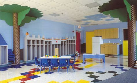 child care design guidelines vancouver interior design daycare design standards ideas interior