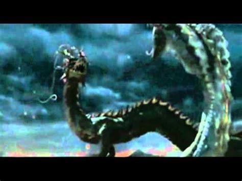 film china dragon celestial dragon youtube