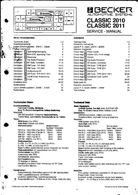 online car repair manuals free 2010 mercedes benz c class transmission control download your car maintenance manual mercedes benz
