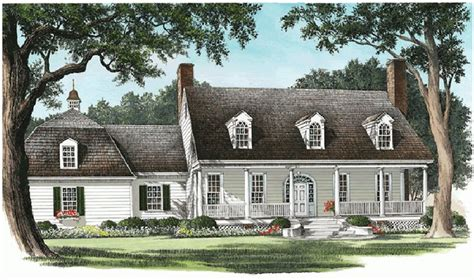 william e poole designs eighteenth century house 17 best images about house plans on pinterest farm style