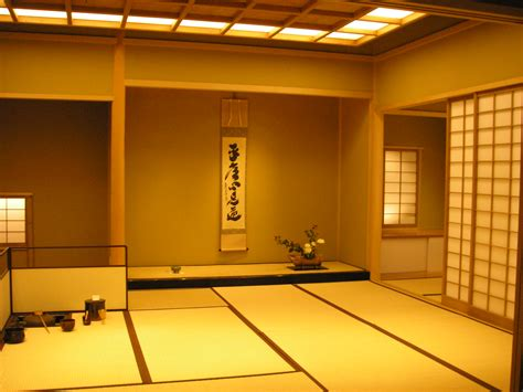 futon japanisch the demise of traditional japanese tatami flooring