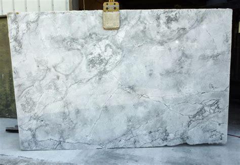White Granite Countertop by Color Spotlight White Granite Countertop Warehouse
