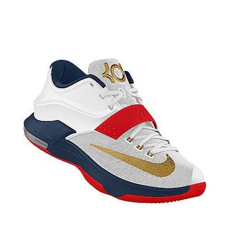 nike hurricane basketball shoes 40 best basketball id images on basketball