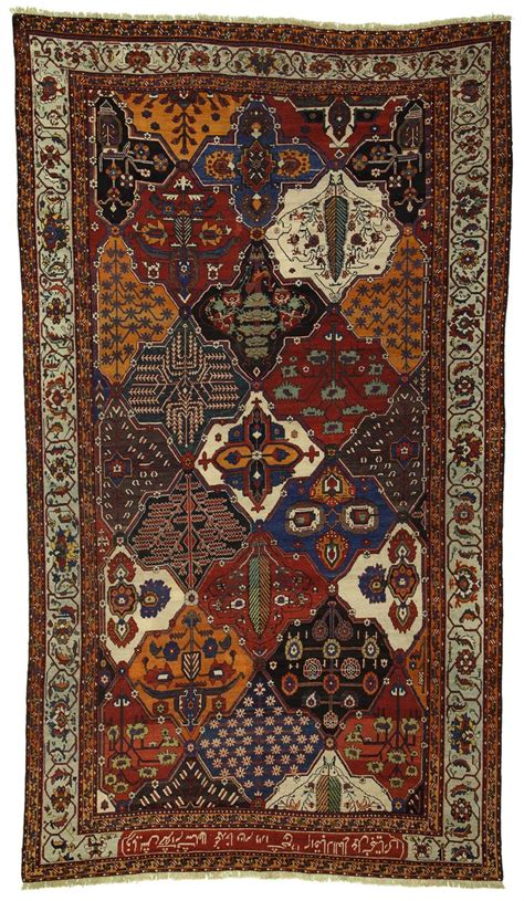 types of turkish rugs best 25 carpet colors ideas on grey carpet carpet repair and paint techniques wall
