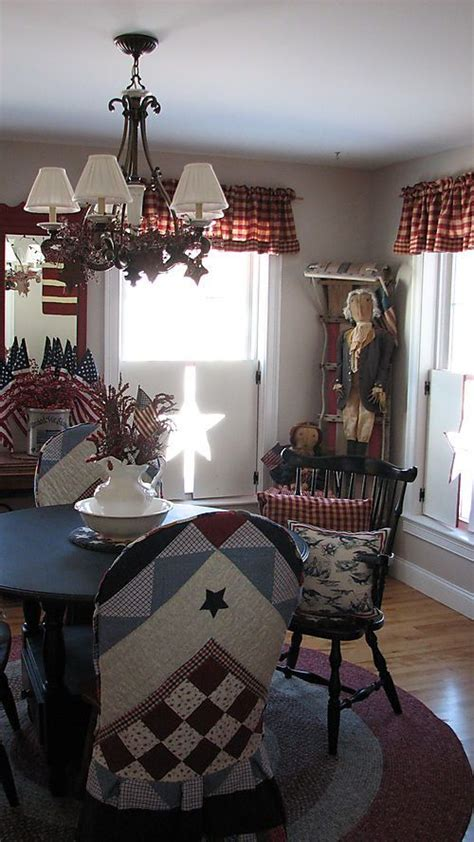 Primitive Dining Room Decor by 3196 Best Knick Knack Paddy Whack Images On