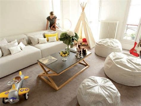 living room bean bags 17 best ideas about huge bean bag chair on pinterest diy