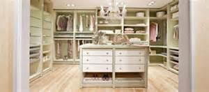 cabinet kleiderschrank begehbarer kleiderschrank 15 ideale vorschl 228 ge