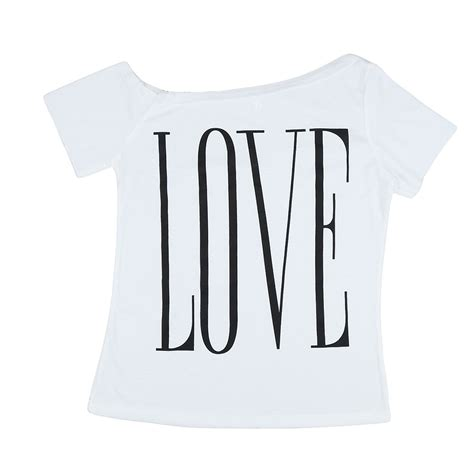 Rok Letter A Resleting Size Xxxxl купить женская футболка summer top xxxxl t t shirt с бесплатной доставкой