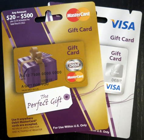 Visa Reward Gift Card - where to buy pin enabled gift cards for manufactured spend