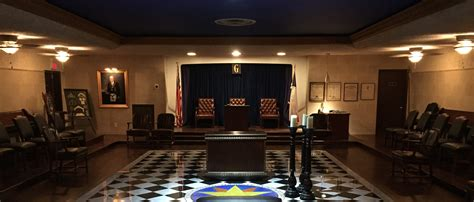 masonic lodges how to become a freemason