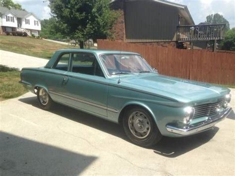 1964 plymouth valiant for sale 1964 plymouth valiant for sale classic car ad from