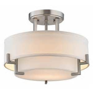 modern ceiling lighting fixtures best 25 modern ceiling lights ideas on