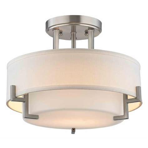 best 25 modern ceiling lights ideas on