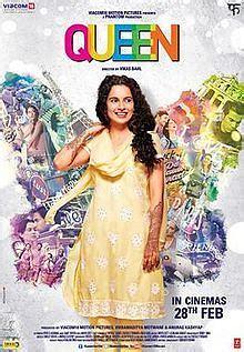 new film queen songs queen 2014 kangana ranaut audio cd movie songs