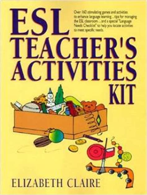 picture books for esl students 7 best esl textbooks for teaching students both and