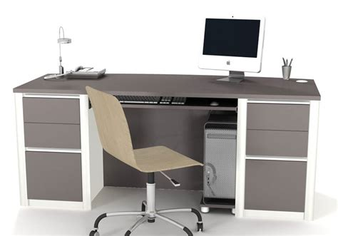 simple home office furniture simple home office computer desks best quality home and