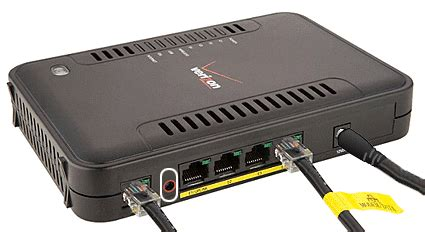 reset verizon router 7500 i would like to shut down the router in my westell modem