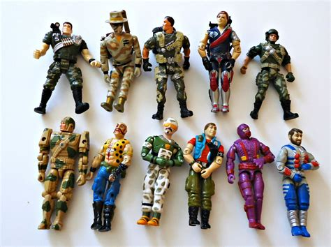 80 s figures toys from the 80s why the 80s mattered