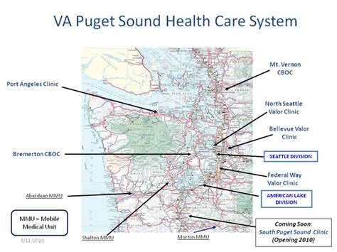 seattle va map va puget sound health care system page not found