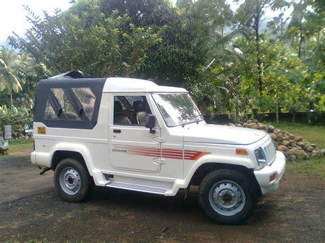 mahindra invader jeep mahindra bolero invader interior www imgkid the