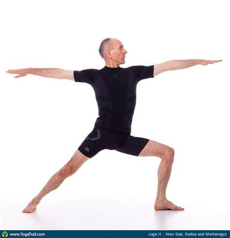 yoga warrior warrior yoga pose www imgkid com the image kid has it