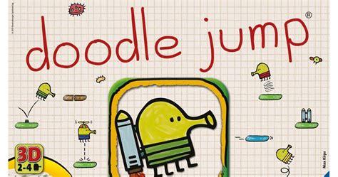 doodle jump free fã r handy spielfreu n de doodle jump