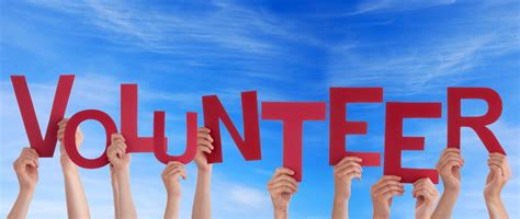 volunteer opportunities for nurses ongoing volunteer opportunities visiting nurses
