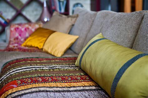 faire des canap駸 faire des coussins de canape 28 images housse de canap