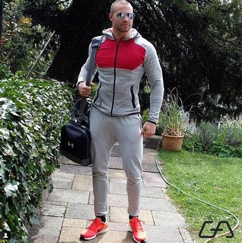 Hoodie Armour T Shirt Sweater Hoodies Distro Pria 6 120 best images about s clothing on