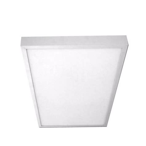 24 Watt 300x600 Mm Surface Mount Led Ceiling Panel Light Led Panel Ceiling Light