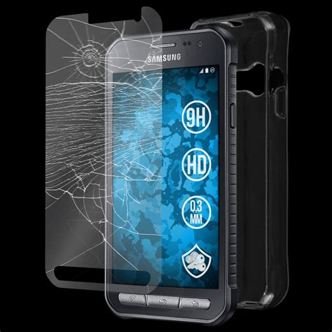 Casa Tempered Glass For Samsung S4 Clear 0 3mm transparent clear silicone 1 protection tempered glass clear ebay