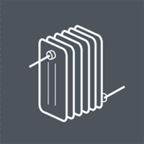 elbi vasi di espansione elbi s p a termoidraulica prodotti vasi di