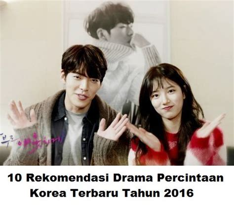 film drama indonesia 2016 film korea subtitle indonesia romantis terbaru foto
