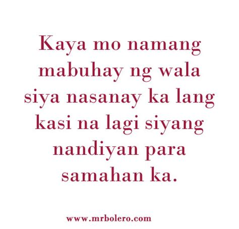quotes about love tagalog patama love quotes tagalog love quotes tagalog mga patama