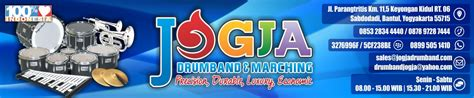 Drumband Sd Paling Murah 2018 drum band marching band jogjakarta pusat pengrajin