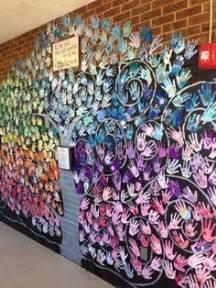 plus de 1000 id 233 es 224 propos de art project sur pinterest graphic wall murals related keywords amp suggestions