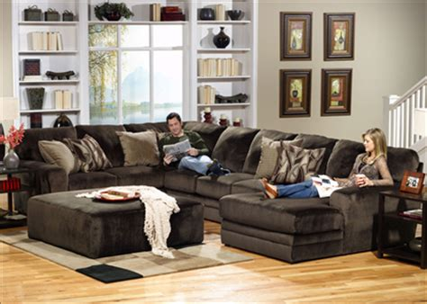 decorating living room with sectional sofa living room ideas sectional sofas simple home decoration