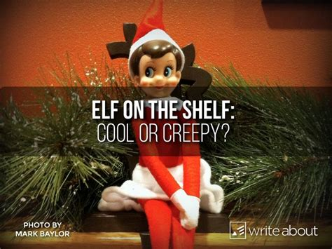 On The Shelf Is Creepy by 30 Best Images About Writing Ideas On