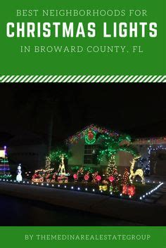 xmas lights in miami dade county 1000 images about things to do in florida on palm county florida and west