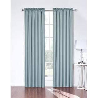 kmart window curtains birgit blackout curtain classic home decor styles at sears