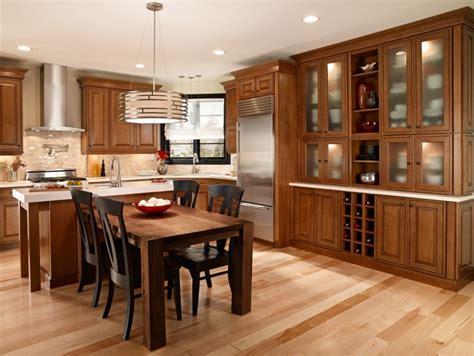 waypoint kitchen cabinets waypoint 760 door maple w auburn glaze bath