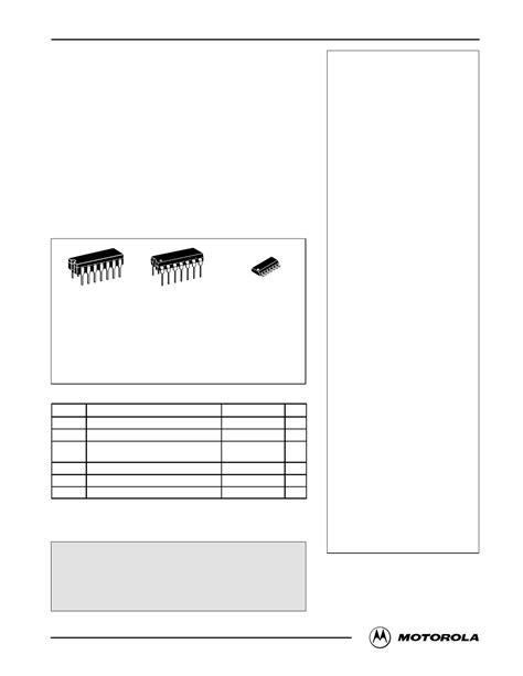 cmos gate transistor sizing pdf mc14011b datasheet b suffix series cmos gates